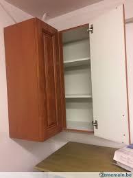 armoire en coin cuisine armoire pour coin cuisine 15 a vendre 2ememain be