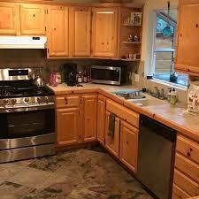 best 25 knotty pine kitchen ideas on pinterest cabinets Knotty Pine Kitchen Cabinet Doors