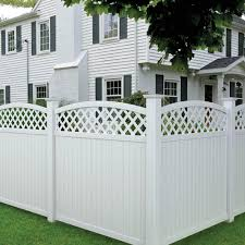 multi colored fence panel without painting fence for sale