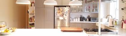reviews of ikd inspired kitchen design miami fl us 33102