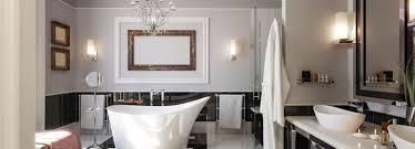 günstige badezimmer das bad günstig renovieren schritt für schritt
