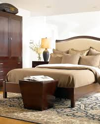 stickley chelsea bed bedroom bedroom havens pinterest stickley chelsea bed 7504 visit heritage house home interiors in pinellas park or sarasota florida for the latest stickley furniture collection