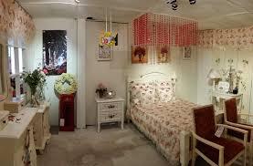 new ideas english cottage interior design with cottage design