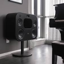 Home Theatre Systems Dealers Bangalore Home Theater Surround Sound Speaker Systems And Home Audio