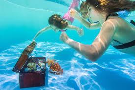 mermaid videos for kids arterey info