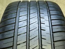 lexus rx400h tires size used michelin pilot sport a s 3 235 55r18 100v 1 tire for sale