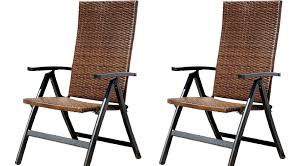 greendale wicker outdoor chairs really cool chairs