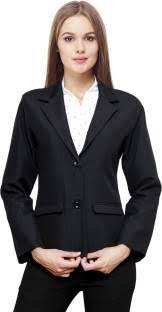 women u0027s formal wear online at best prices flipkart com
