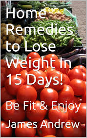 cheap how do we lose weight find how do we lose weight deals on