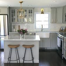 kitchen remodeling idea small kitchen decor astounding kitchen decor cool best small kitchen