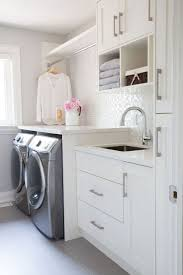 kitchen kitchen cabinets financing throughout breathtaking laundry room upper cabinet height 270 best ideas about laundry room on pinterest laundry closet