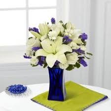 flower delivery atlanta atlanta ga flower delivery same day 1st in flowers