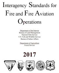 Us Department Of The Interior Bureau Of Land Management Bia Closes Use Of The Blue Book Opens New Chapter In The Red