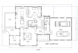 25 more 3 bedroom 3d floor plans unbelievable simple house corgli
