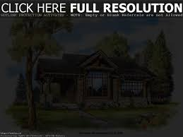 Log Cabin Home Designs 100 Cabin House Plans Lakeview Cottage Plan Mountain Vacation Home