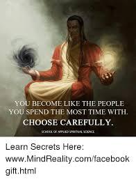 Spiritual Memes - 25 best memes about spirituality spirituality memes