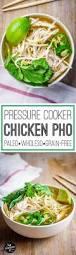 the 25 best pressure cooker chicken ideas on pinterest power