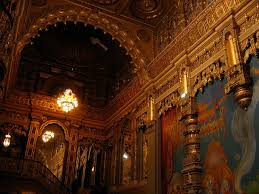 most beautiful theaters in the usa landmark theatre syracuse ny this outstanding old theater is