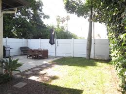 2 bedroom apartment for rent in south l a lynwood adj