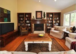 home design 89 enchanting master bedroom furniture ideass