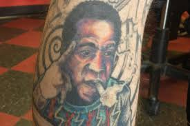 bill cosby tattoos and the secret shame of people who have them