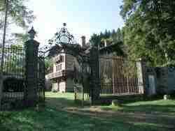 chambre d hote beaujolais gîte de séjour et d é de gros bois hébergement 69860 ouroux
