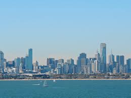 what it u0027s like to live in melbourne australia business insider