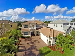 featured properties by kep realty