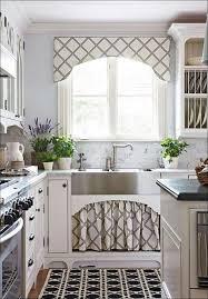 24 Inch Kitchen Curtains Kitchen 24 Inch Tier Curtains Kitchen Curtains Kohls Walmart