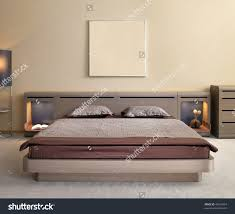 mostful bedroom interiors design modern luxurious interior
