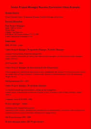Best Paper For Resume Printing by Is It Appropriate To Use Color In A Resume For A Non Artistic Job