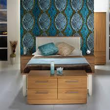 Bedroom Furniture By Studio  Fitted Bedrooms Livingston - Edinburgh bedroom furniture
