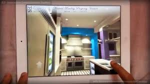 vrpv virtual reality property viewer youtube
