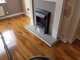 Laminate Flooring And Fitting Laminate Floor Fitter Fitting In Kirkby In Ashfield