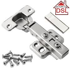 kitchen cabinet door hinge came top quality overlay 35mm soft hinges kitchen