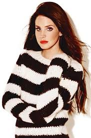 146 best lana del rey images on pinterest coney island alter