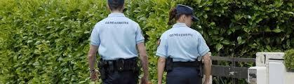 Cambriolages En Lot Et Garonne Lot Et Garonne Les Habitants Aident Les Gendarmes à Arrêter Cinq