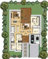 floorplan of a house 34 best floor plans images on floor plans house floor