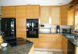 bamboo kitchen cabinets cost bamboo kitchen cabinets bamboo kitchen cabinets lowes garno club