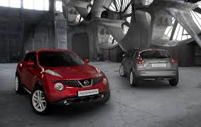 nissan juke exhaust problems problems and recalls nissan f15 juke 2013 on