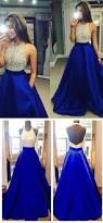 best 25 royal blue ideas on pinterest royal blue tops