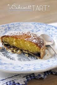 brouillon de cuisine bakewell tart mes brouillons de cuisine recettes desserts
