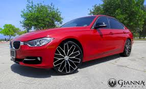 black rims for bmw 5 series bmw 5 series wheels and tires 18 19 20 22 24 inch