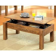 big lots furniture tables big lots picnic table images table decoration ideas