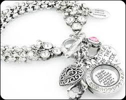 s bracelet birthstones birthstone jewelry of quote wedding jewelry quote