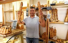 boulanger siege businessnews com tn le boulanger de l elysée reçu à l utica