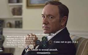 Kevin Meme - kevin spicy kevin spacey sexual assault allegations know