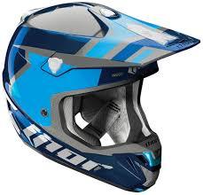 motocross helmets online thor motocross helmets online here 100 high quality guarantee