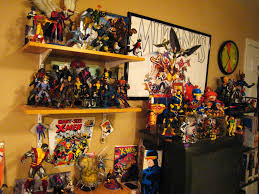 cosmichippo u0027s toy room the fwoosh forums