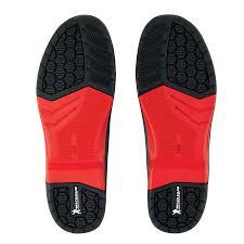 nike motocross boots price x helium michelin tcx boots